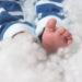 Badania przesiewowe noworodków i  nasz grudniowy koszmar.